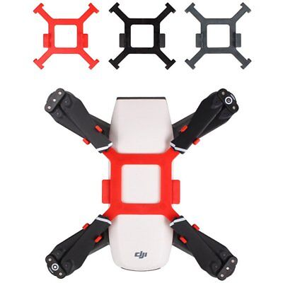 Stabilizer Protect Fixing Fixators Propeller Blades Holder For DJI Spark Drone