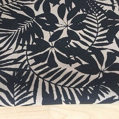 Shabby Chic Linen Blend Fabric 60 Inch Wide 18-118 Per 1//4 Metre