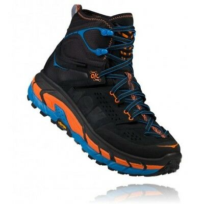 Chaussures Tor Ultra Hi WP - homme