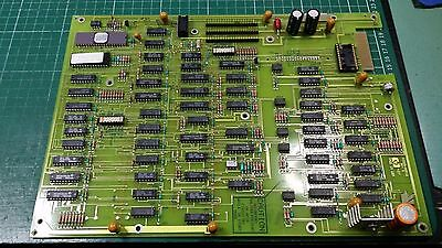 HP 03325-66506 REV A BOARD FOR 3325A Generator  FULLY WORKING