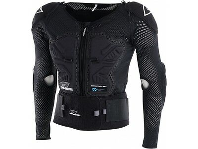 O'neal Magnetic Moveo Body Protector