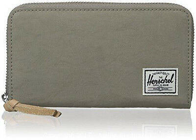 Herschel Supply Co. Women's Thomas Nylon Wallet