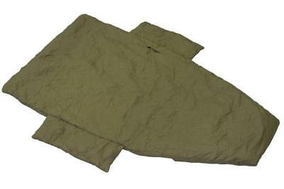 Snugpak Hammock Travelsoft Insulated Bushcraft Quilt Blanket Camping