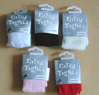 baby tights-nifty NEW BORN-2-3YEARS