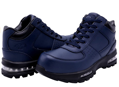 Mountain Gear Leather Boots - D-Day LE 2