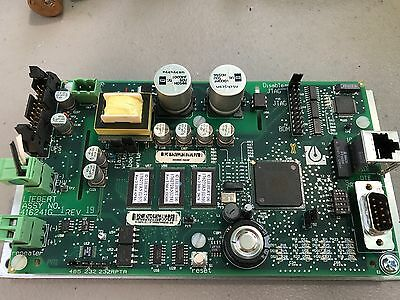 Liebert Circuit Board 416241G1