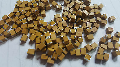 90 X Dale Smd Inductors / Filters
