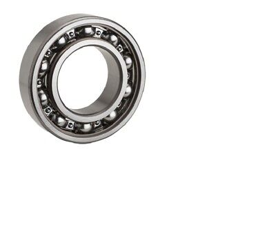 Ntn 6340 Extra Large Size Ball Bearing Factory New!