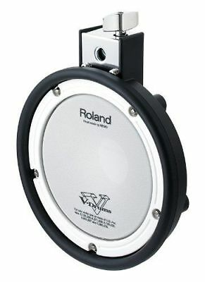 Roland electronic drum V-Pad PDX-6 Tam Japan #With Tracking Free shipping