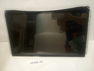 """-  Hp Touchscreen 310 Series 20"""" Lcd Touch Screen Display Panel Lm200Wd1 Tl D2"""