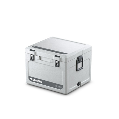 Dometic Waeco Cool-Ice Wci-55 Kühlbox Passiv Eisbox Kühlung Boot Outdoor Marine
