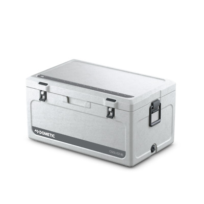Dometic Waeco Cool-Ice Wci-85 Kühlbox Passiv Eisbox Kühlung Boot Outdoor Marine