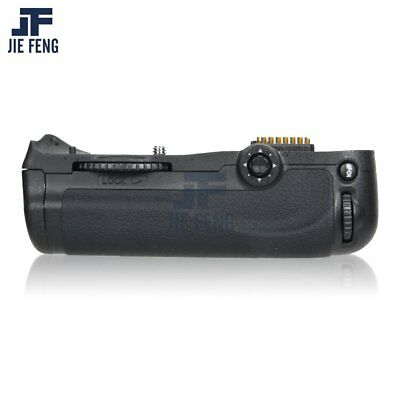 Vertical Battery Grip MB-D10 For Nikon D300/D300S/D700 Camera