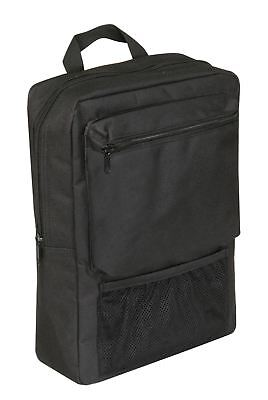 Aidapt Scooter Pannier Bag