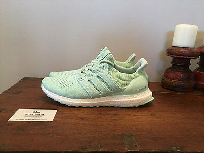 Naked x Ultra Boost 1.0 'Waves' BB1141