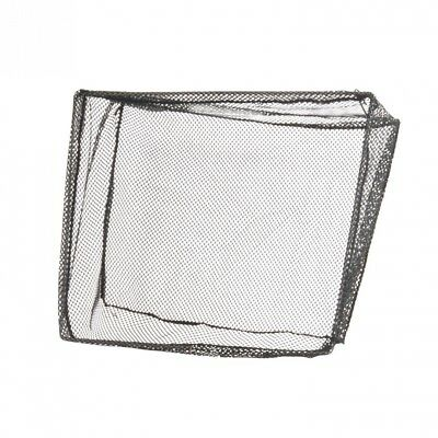 Replacement net for the PS15000. Delivery is Free