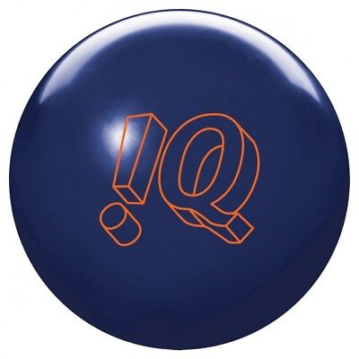 Storm IQ Tour Edition Bowling Ball, 6.8kg. Delivery is Free