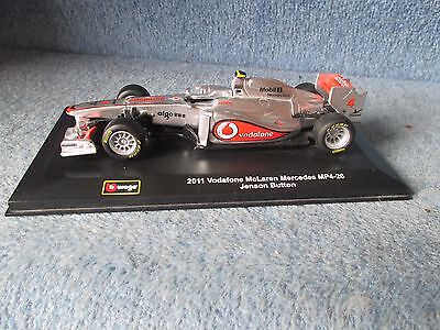 f1 car collection Williams fw15c Alain Prost • £4.21 ...