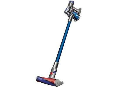 dyson v8 absolute handsauger akku stielsauger staubsauger. Black Bedroom Furniture Sets. Home Design Ideas