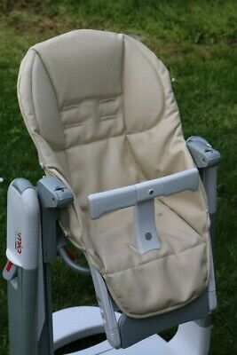 Peg Perego Tatamia Replacement Seat Cover Upholstery Sohome.Design 10 colors