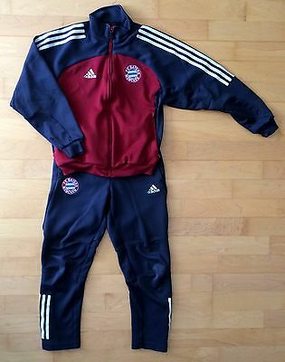 original adidas bayern m nchen trikot neuer eur. Black Bedroom Furniture Sets. Home Design Ideas