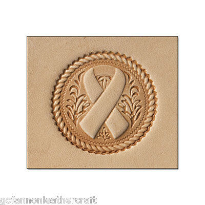 Craftool 3-D Leather Stamp Ribbon (8667-00)