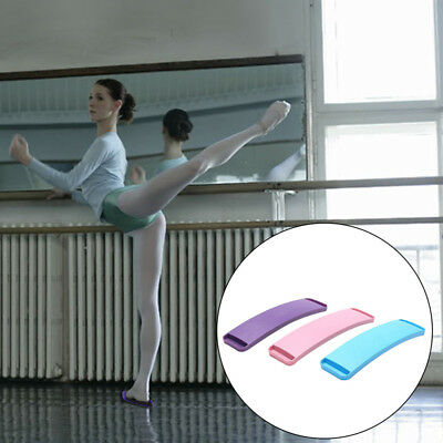 Ballet Dance Turn Board Dancer Freestyle Spinning Turning Practice Board Tools