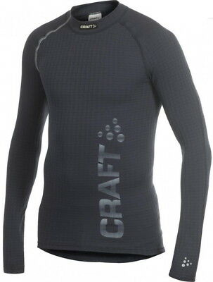 Maillot Sous-Vetements CRAFT Zero Extreme Col rond