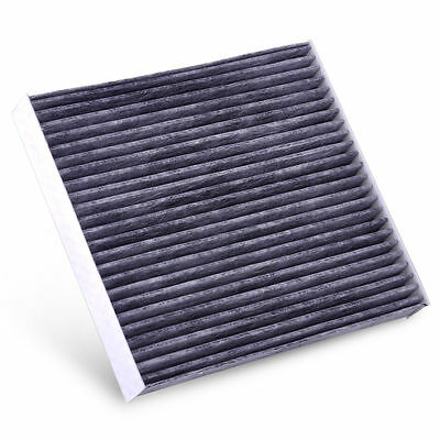CABIN Air Filter With Carbon For Toyota Camry Rav4 Corolla Avalon Highlander