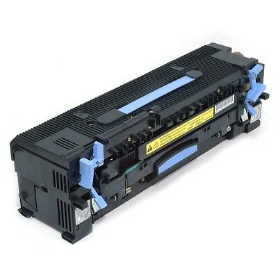 RG5-5750 NEW OEM PULL OUT FROM NEW PRINTER  Fuser Assembly