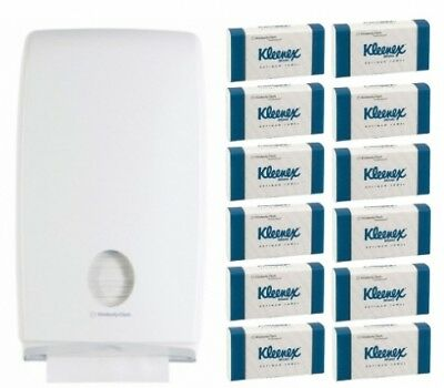 combo set - Best Buy Combo Hand Towel And Dispenser Pack