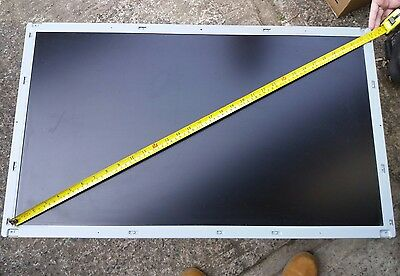 "32"" commercial LCD replacement screen"