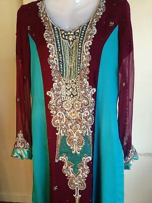 Indian/ pakistani ladies 👗 Fancy