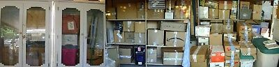 Store Inventory Pre-Owned Designer Jeans Tops Suits Jackets Toys & Collectibles
