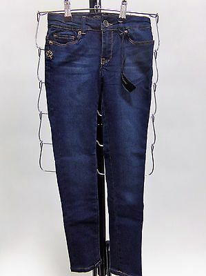 Lucky Brand Zoe Stretch Jegging for Big Girls (Size: 7)