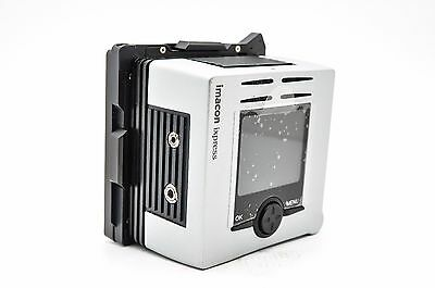 Imacon Ixpress v96c Digital Back for Hasselblad V Body