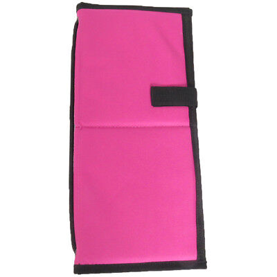 """Pink Brush Easel-14""""X6""""X1"""" 40141"""