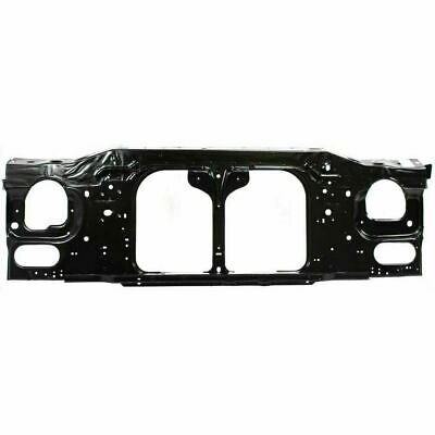 NEW RADIATOR SUPPORT ASSEMBLY FITS 1998-2011 FORD RANGER FO1225138