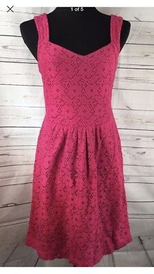 40350043a59 Anthropologie Dress Size Medium
