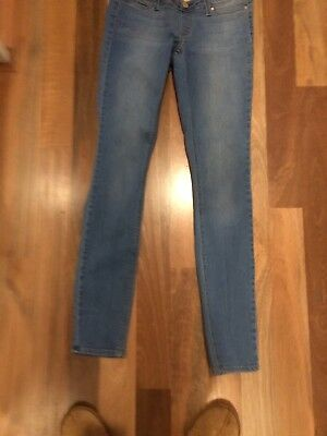 Jeanswest Maternity Jeans Size 6