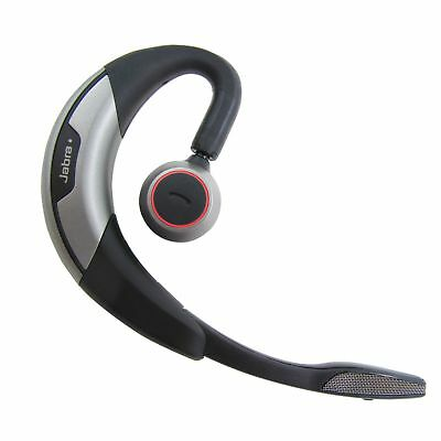 GENUINE Jabra Motion Bluetooth NFC Headset Compatible with Smart Phone