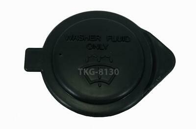 Windshield Washer Fluid Tank Cap Use For Toyota Camry 2008 2009 2010 2011