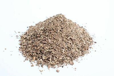 Premium Cold Smoking Wood Dust (200g)