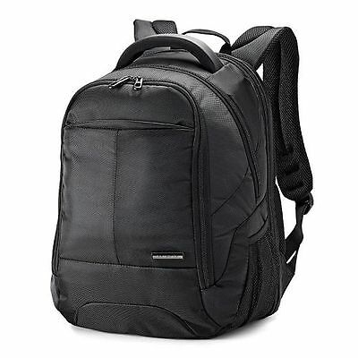 Samsonite Business Classic PFT Laptop Backpack - Checkpoint Friendly