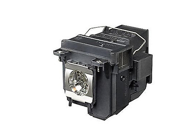 ELPLP71 Genuine Epson Projector lamp