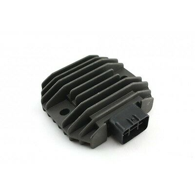 SUZUKI GSR600 600 Regulator Rectifier B91111 2006 TO 2010 3280042F10