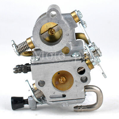Carburetor Carb Fit Stihl TS410 TS420 Concrete Cut Off Saw Replace 4238 120 060