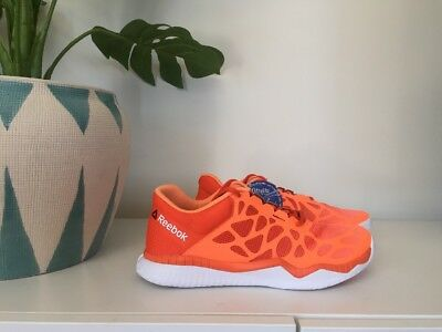 Reebok Runners (women's 9.5)