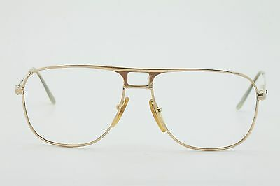 LACOSTE 57*14 140mm / FRAME / MADE IN AUSTRIA
