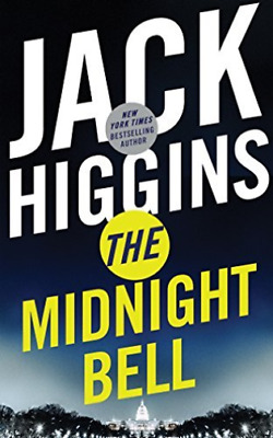 Higgins Jack/ Page Michael ...-The Midnight Bell  (US IMPORT)  CD NEW